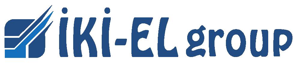 İKİ-EL GROUP YAPI